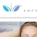 American Laser Skincare reviews and complaints