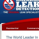 American Leak Detection reviews and complaints