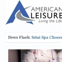 American Leisure reviews and complaints