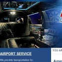 American Limo reviews and complaints