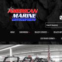 American Marine And Motorsports Of Shawano Lake