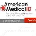 American Medical Id reviews and complaints