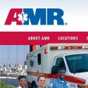 American Medical Response reviews and complaints