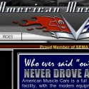 American Muscle Cars reviews and complaints