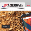 American Network Solutions reviews and complaints
