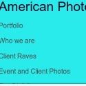 American Photographers
