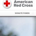 American Red Cross reviews and complaints