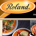 American Roland Food Corp reviews and complaints