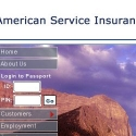 American Service Insurance