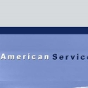 American Services Lax