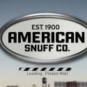 American Snuff