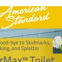 American Standard reviews and complaints