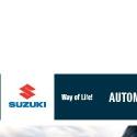 American Suzuki Motor