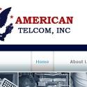 American Telecom