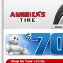 American Tire Fresno