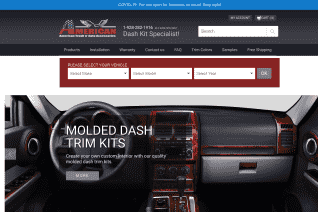 American Truck n Auto Accessories reviews and complaints
