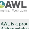 American Web Loan reviews and complaints