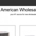 American Wholesale Refrigeration
