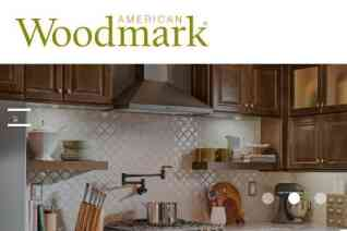 American Woodmark Cabinetry reviews and complaints