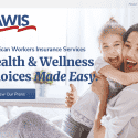 American Workers Insurance Services