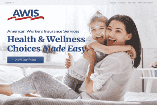 American Workers Insurance Services reviews and complaints