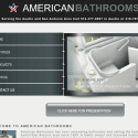 AmericanBathrooms