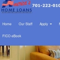 Americas Best Home Loan