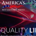 Americas Best Limousine Service reviews and complaints