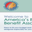Americas Business Benefit Association