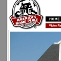 Americas Home Place reviews and complaints