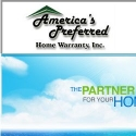 Americas Preferred Home Warranty
