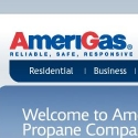 Amerigas reviews and complaints