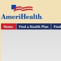 Amerihealth reviews and complaints