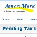 Amerimark reviews and complaints