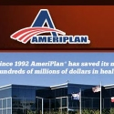Ameriplan Usa reviews and complaints