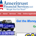 Ameritrust Financial