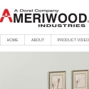 Ameriwood reviews and complaints