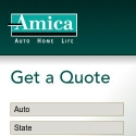 Amica Insurance reviews and complaints