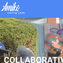 Amiko Learning Center reviews and complaints
