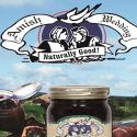 Amish Wedding Foods reviews and complaints