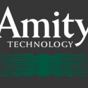 Amity Manufacturing Company