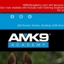 Amk9 Academy