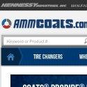 AMMCO reviews and complaints