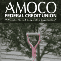 AMOCO reviews and complaints