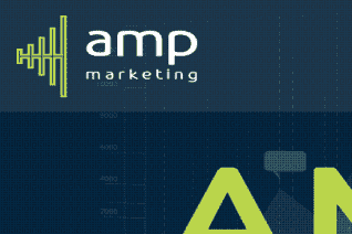 Amp Marketing reviews and complaints