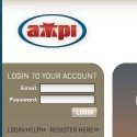 AMPI reviews and complaints