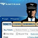 Amtrak reviews and complaints
