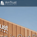 Amtrust Financial Services reviews and complaints