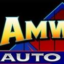 Amwell Auto