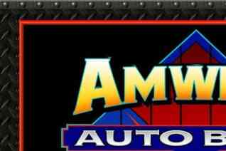 Amwell Auto reviews and complaints